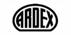 Ardex Americas logo