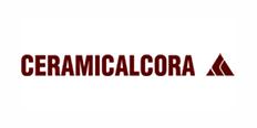 Ceramicalcora logo
