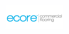 Ecosurfaces logo