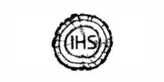 Indiana Hardwood logo