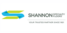 Shannon Floors  logo