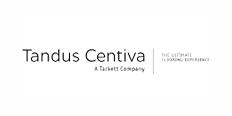 Tandus-centiva logo