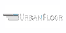 Urban Floors logo